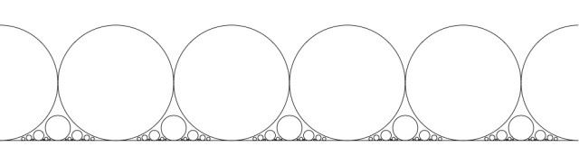 circles_2
