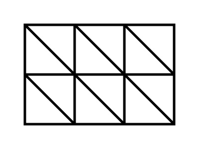Newton_polygon_1