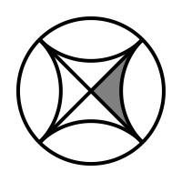 circles_figure_2