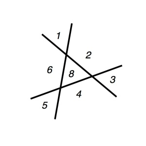 lines_2