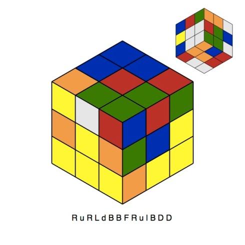 cube_0