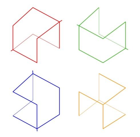 cube_move
