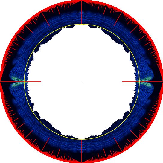 M_convex_overlay