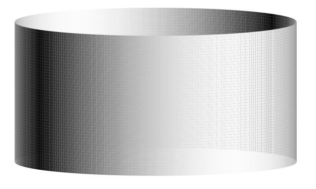 cylinder_0.jpg