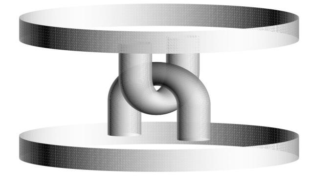 sphere_1.jpg